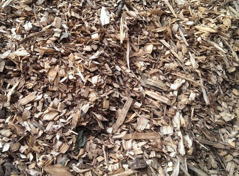 Wood Chips2